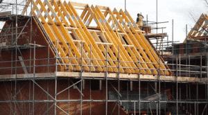 RG Scaffolding - Roofing in Birmingham