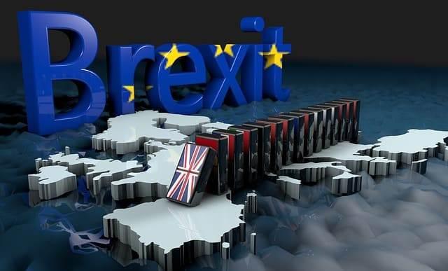 Brexit in the Scaffolding Industry, Birmingham 2