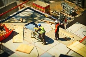 The Cost of Scaffolding and scaffold inspection in birmingham