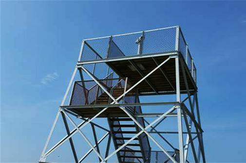 checklist for scaffold tower and what weight it can hold - which type is best?