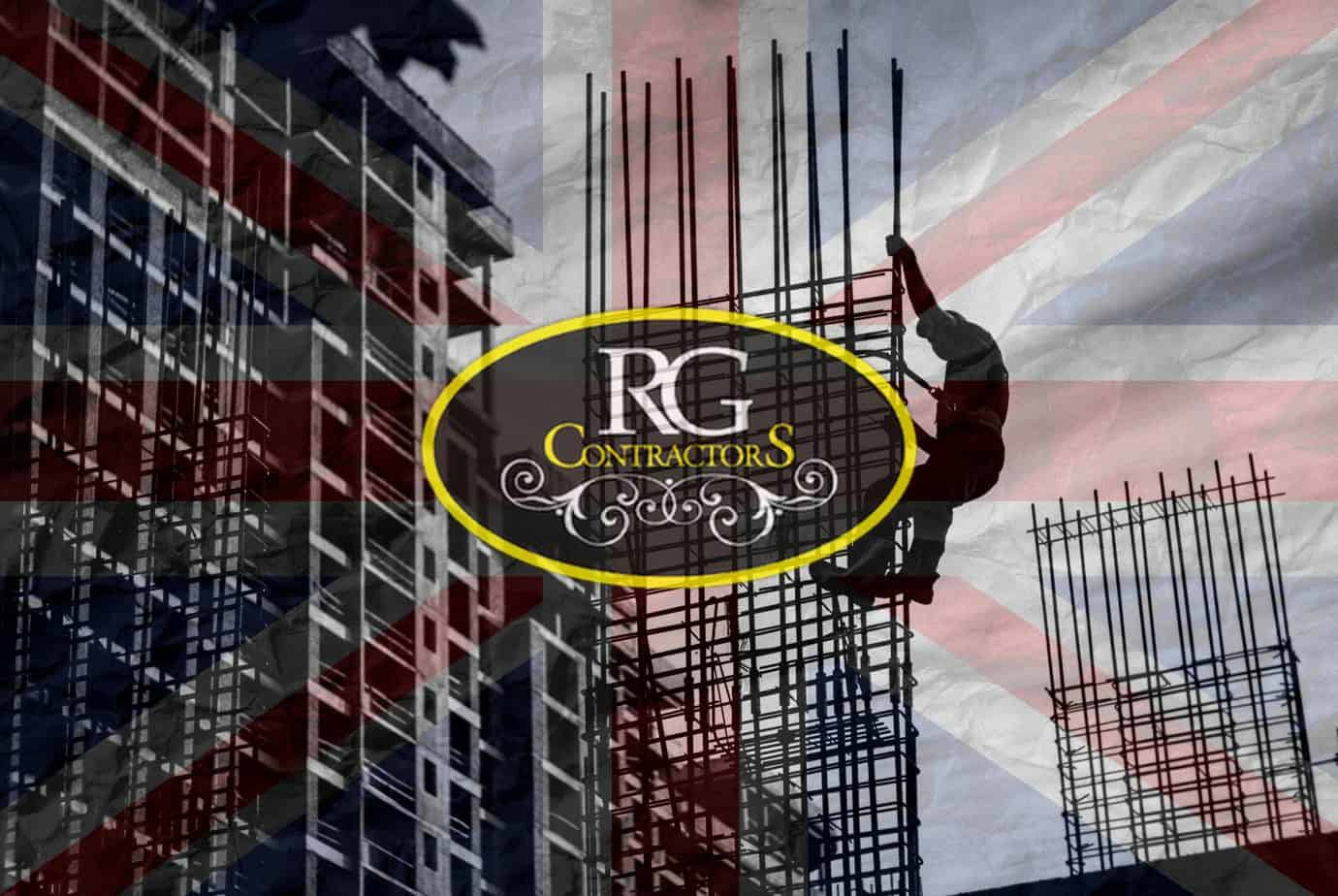 United Kingdom Scaffolding Services