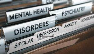 Mental Health Awareness in the construction and scaffolding industry